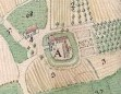 1800 vers-Terrier du seigneur de Torcy-0166Z0063-01b