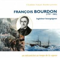 livre Bourdon