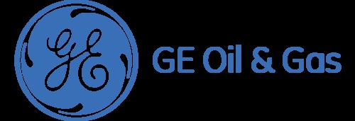 GE OilAndGas