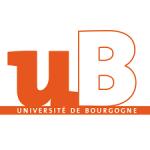 logo université de bourgogne