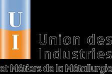 logo_uimm