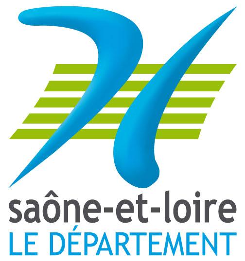 Logo-CG71