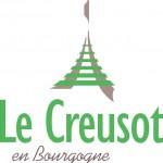 Logo-Le-Creusot