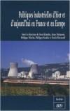 Politiques industrielles